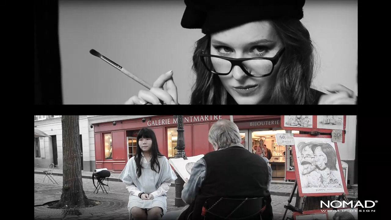 Choisir Gometz Optique, c est choisir une qualité visuelle parfaite adaptée  à vos besoins à des prix avantageux. Votre opticienne diplômée est experte 72f4bf3f8e9c